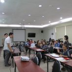 Integrating Teaching, Research, and Extension Seminar-Workshop Successfully and Meaningfully Held